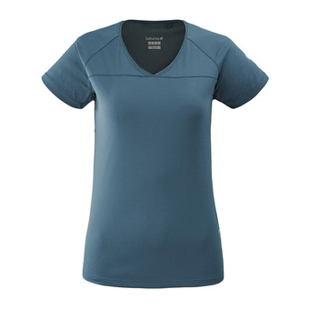 Tee shirt - TRACK TEE W Femme NORTH SEA