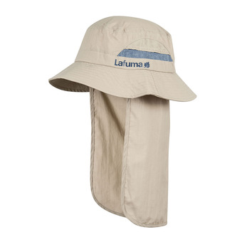 Lafuma SUN - Chapeau Homme sand