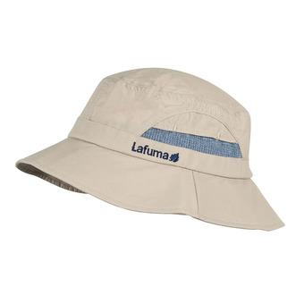 Lafuma BAROUD - Chapeau Homme sand