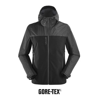 Lafuma SHIFT HYBRID GTX - Veste Homme black