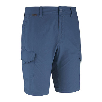 Short - ACCESS CARGO M Homme INSIGNA BLUE