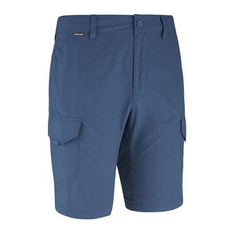 Short homme ACCESS CARGO insigna blue