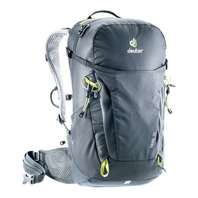 https://static.privatesportshop.com/1969655-6153852-thickbox/deuter-trail-26l-sac-a-dos-noir-graphite.jpg