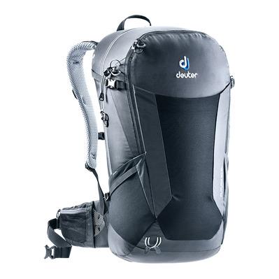 https://static2.privatesportshop.com/1969677-6153767-thickbox/deuter-futura-30l-backpack-men-s-black.jpg
