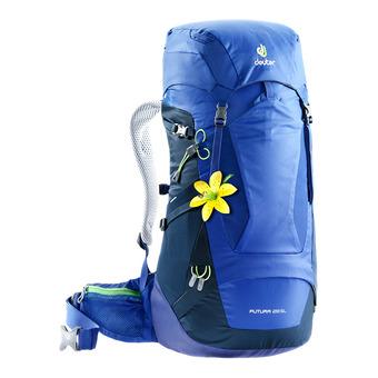 Deuter FUTURA 28L - Backpack - Women's - indigo/night blue