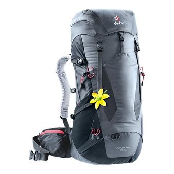Deuter FUTURA PRO 38L - Backpack - Women's - graphite/black