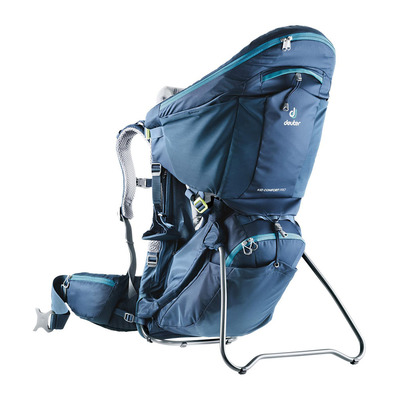 https://static2.privatesportshop.com/1969730-8590010-thickbox/baby-carrier-kid-comfort-sun-protection-night-blue.jpg