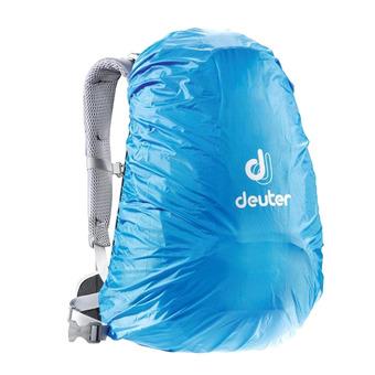 Deuter COVER 12-22L - Funda para la lluvia light blue