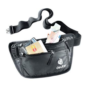 Deuter SECURITY MONEY - Bag - black