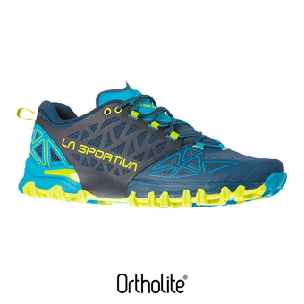Sport La Products Private The On By Sportiva All Shop dCoWBQrxe