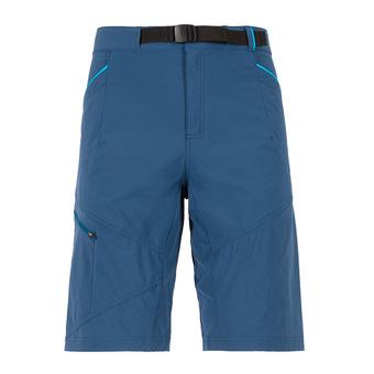 La Sportiva GRANITO - Shorts - Men's - opal