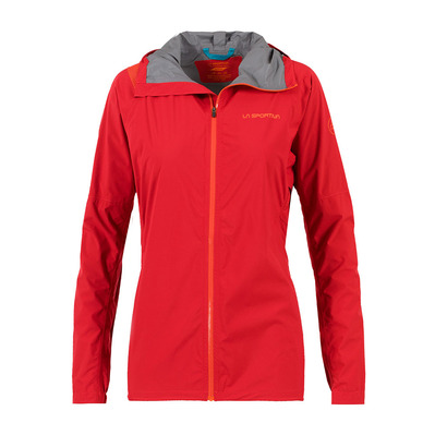 https://static.privatesportshop.com/1976668-6166175-thickbox/la-sportiva-run-veste-femme-garnet.jpg
