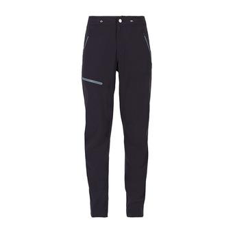 La Sportiva TX EVO - Pantalón hombre black