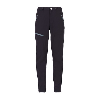 La Sportiva TX EVO - Pants - Men's - black