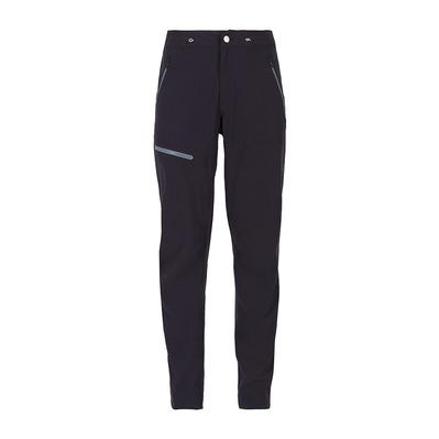 https://static.privatesportshop.com/1976677-6166191-thickbox/la-sportiva-tx-evo-pantalon-homme-black.jpg