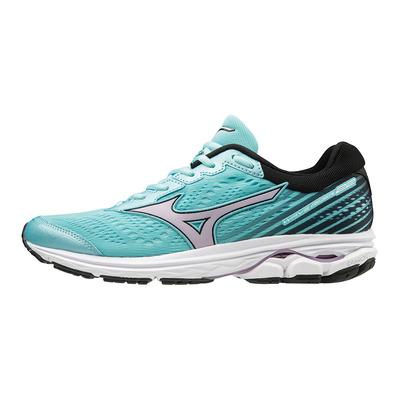 https://static.privatesportshop.com/1977813-6169606-thickbox/mizuno-wave-rider-22-running-shoes-women-s-angel-blue-lavender-frost-black.jpg