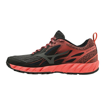 zapatillas mizuno gama alta decathlon xs mujer