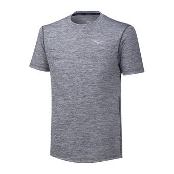 Camiseta hombre IMPULSE CORE magnet