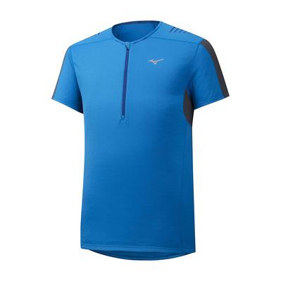 https://static.privatesportshop.com/1977845-6169509-thickbox/mizuno-er-trail-jersey-men-s-bright-blue.jpg