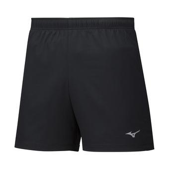 Mizuno IMPULSE CORE 5.5 - Short Uomo black