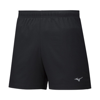 Mizuno IMPULSE CORE 5.5 - Shorts - Men's - black