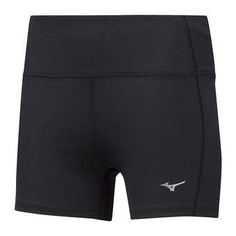 Mizuno IMPULSE CORE - Cycling Shorts - Women's - black