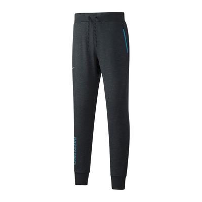 https://static.privatesportshop.com/1977885-6169430-thickbox/mizuno-heritage-rib-jogging-homme-black.jpg