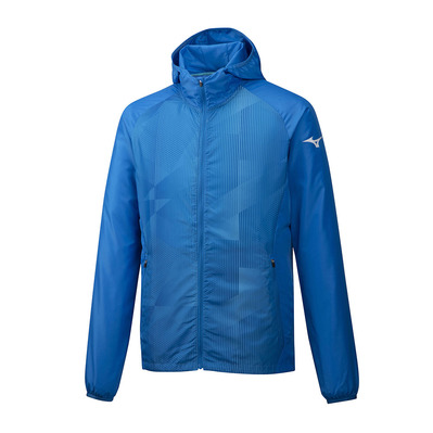 https://static.privatesportshop.com/1977895-6169411-thickbox/mizuno-printed-veste-homme-brilliant-blue.jpg