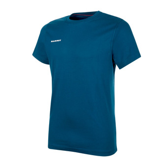 Seile T-Shirt Men Homme poseidon PRT2