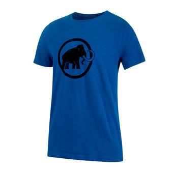 Mammut LOGO - Tee-shirt Homme surf