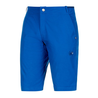 Mammut ALNASCA - Shorts - Men's - surf