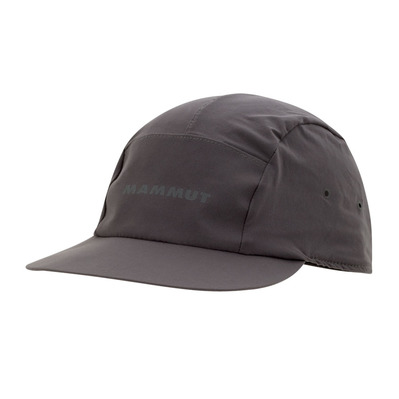https://static.privatesportshop.com/1983349-6242303-thickbox/mammut-cabal-casquette-phantom.jpg