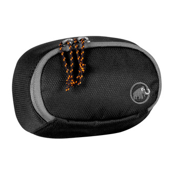 Bolsa exterior ADD-ON black