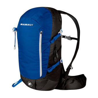 Mammut LITHIUM SPEED 20L - Mochila surf/black
