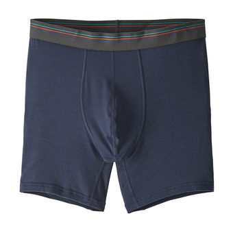 Boxer homme ESSENTIAL A/C neo navy