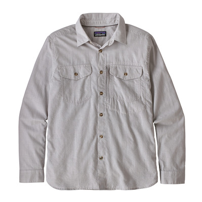 https://static2.privatesportshop.com/1984128-6247924-thickbox/patagonia-cayo-largo-ii-shirt-men-s-feather-grey.jpg