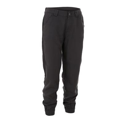 https://static2.privatesportshop.com/1984136-6454139-thickbox/patagonia-edge-win-pants-women-s-black.jpg