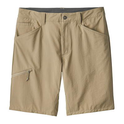 https://static.privatesportshop.com/1984137-6247940-thickbox/patagonia-quandary-shorts-men-s-el-cap-khaki.jpg