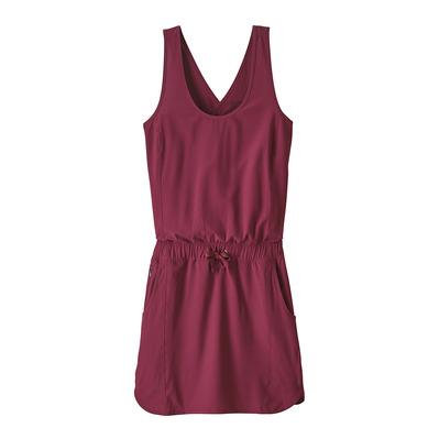 https://static.privatesportshop.com/1984141-6247944-thickbox/patagonia-fleetwith-robe-femme-arrow-red.jpg