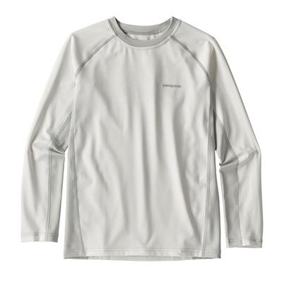 https://static.privatesportshop.com/1984161-6247970-thickbox/patagonia-sw-rashguard-rashguard-junior-white-tailored-grey.jpg