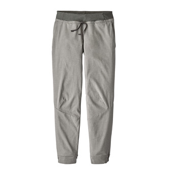 Patagonia HAMPI ROCK - Pants - Women's - feather grey