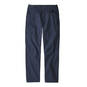 M's Venga Rock Pants Homme Navy Blue