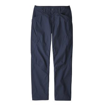 Pantalon homme VENGA ROCK navy blue