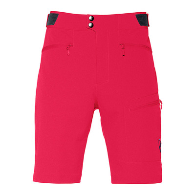 https://static.privatesportshop.com/1986488-6230462-thickbox/shorts-women-s-falketind-flex1-jester-red.jpg