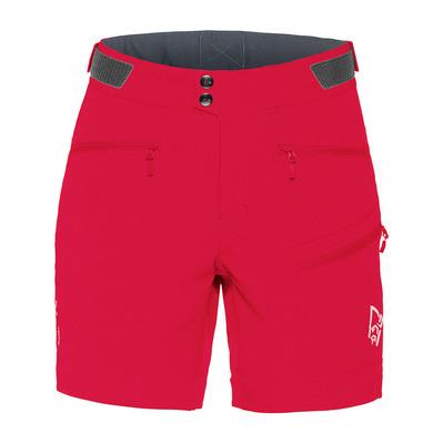 https://static.privatesportshop.com/1986494-6230494-thickbox/shorts-women-s-falketind-flex1-jester-red.jpg