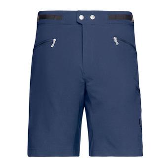 Shorts - Men's - BITIHORN FLEX™1 indigo night