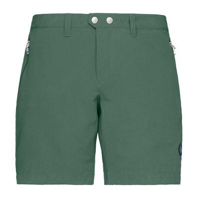 https://static.privatesportshop.com/1986531-6230645-thickbox/shorts-women-s-bitihorn-flex1-jungle-green.jpg