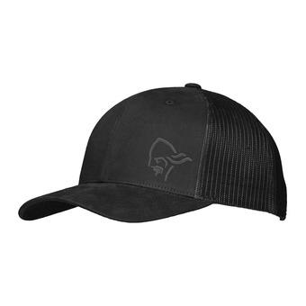 Norrona /29 - Cappellino caviale