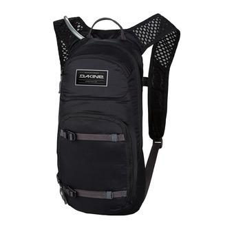 Dakine SESSION 8L - Backpack - black