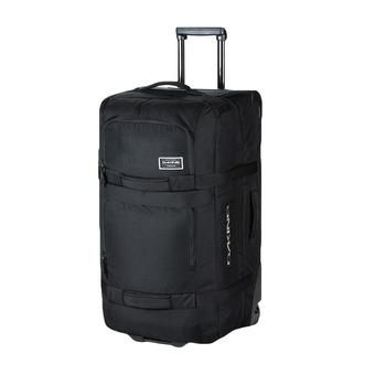 Bolsa de viaje 110L SPLIT ROLLER black